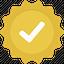 verified-badge